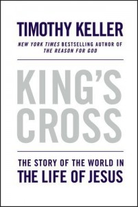 Tim-Keller-Kings-Cross