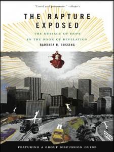 rapture-exposed