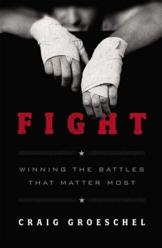 book review first to fight by victor Robert coram's brute: the life of victor krulak, us marine is the compelling story of a complex man — an enlightened warrior who succeeded in a 20th-century america infected with the dehumanizing virus of bigotry in the bargain, the book also manages to be an insightful and accessible history of the marine corps.