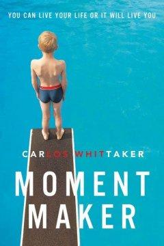 momentmaker