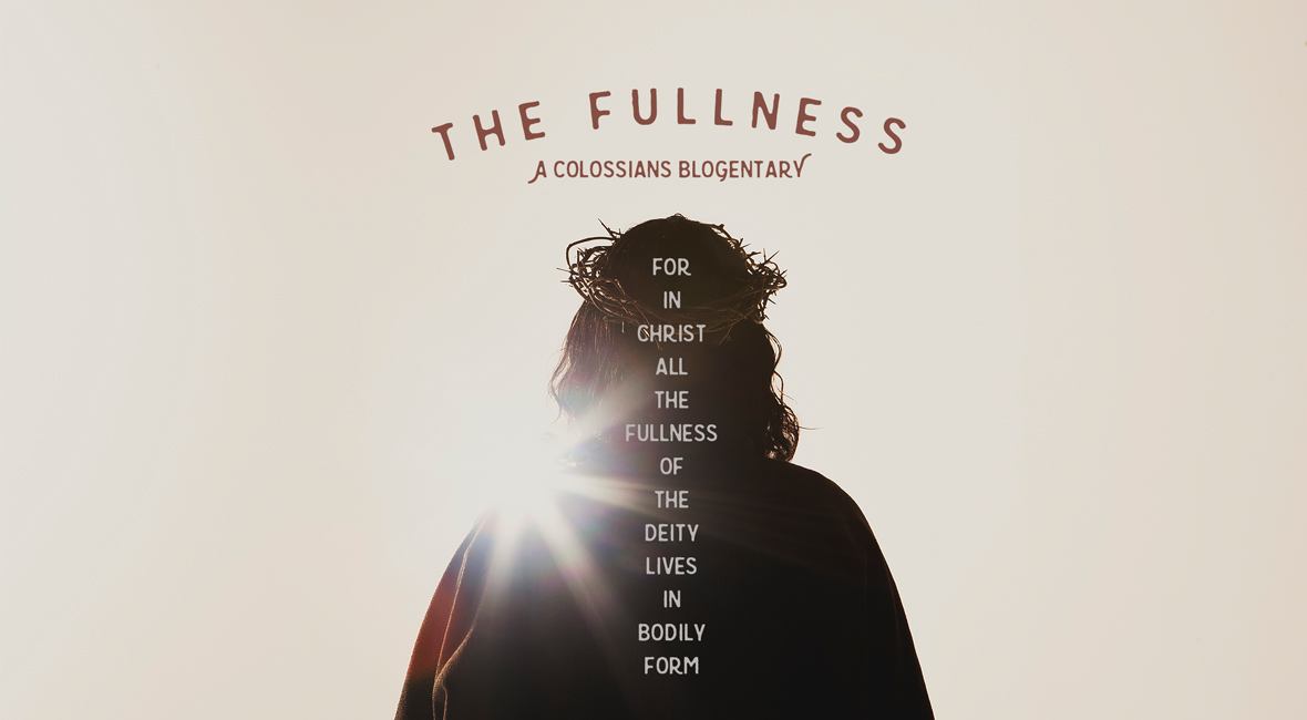 The-Fullness-Title-3-with-Verse