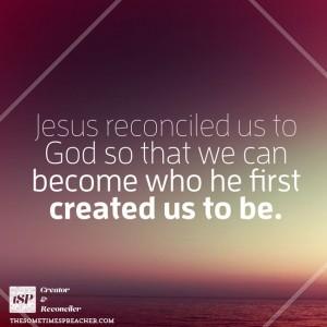 Creator-Reconciler-Web