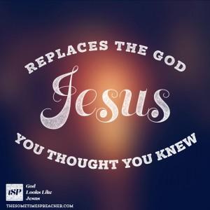 Jesus-Replaces-Web